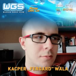 Kacper Wala