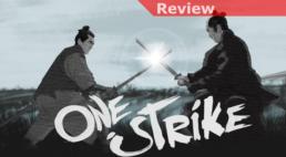 OneStrike