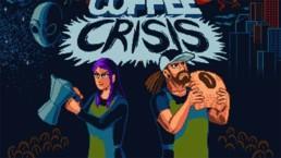 coffie crisis